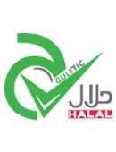ISO 22716(GMP)